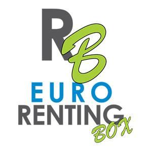 Euro Renting Box